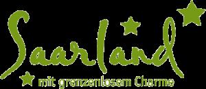Urlaub im Saarland - mit grenzenlosem Charme